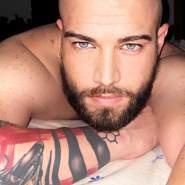 robertogulisano6's profile photo