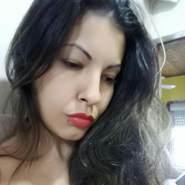 marymar30's profile photo