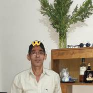 josem687401's profile photo