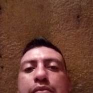 estuardomoran345957's profile photo