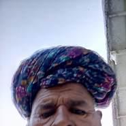 matloobh287572's profile photo