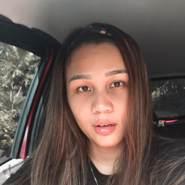 agathai562224's profile photo