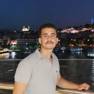 mgdt618's profile photo