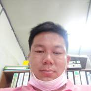 kennethl995598's profile photo