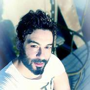 aymanfarido's profile photo