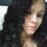 maripositam658469's profile photo