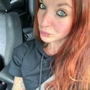 katherine384998's profile photo