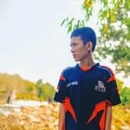 bangl52's profile photo
