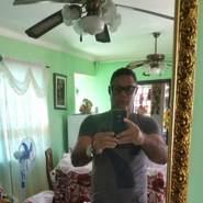 armando159727's profile photo