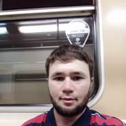 dastand110617's profile photo