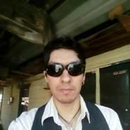 cristopherv925846's profile photo