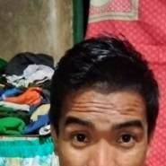 junb603's profile photo