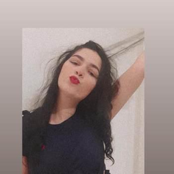keilimy_Cesar_Single_Female