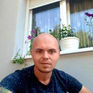 ferencs464112's profile photo