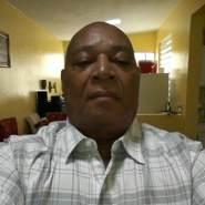 pedrol330509's profile photo