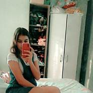 isabellin345330's profile photo
