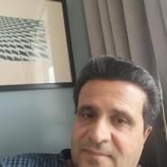 prince872583's profile photo