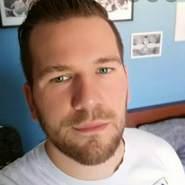 karstenm352741's profile photo
