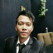 putra592516's profile photo