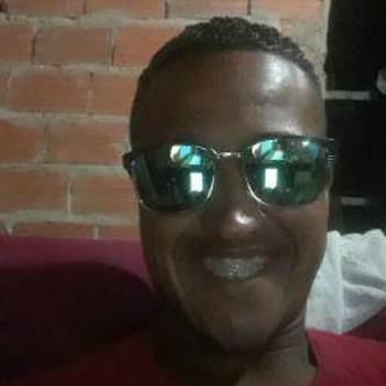 deivisons356277_Sao Paulo_Single_Male