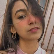 catalinaa712710's profile photo