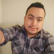 josephr540161's profile photo