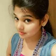 riyas519444's profile photo