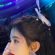 userudk0839's profile photo