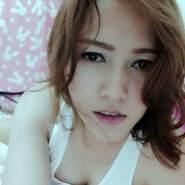 user_mp51692's profile photo