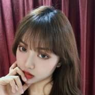 bellai27987's profile photo