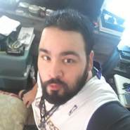 tonyt06's profile photo