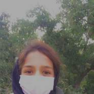 fifi999's profile photo