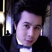 lovers50's profile photo
