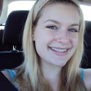 marrysmith0373's profile photo
