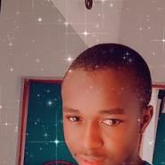 loxts39's profile photo