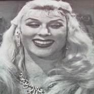 rosariad13's profile photo
