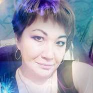 olga326's profile photo