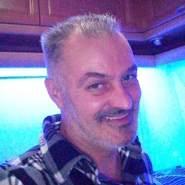 michaels653901's profile photo