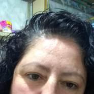 lorenalentino206's profile photo