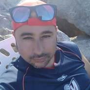davidv826578's profile photo