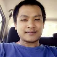 usermxl02815's profile photo