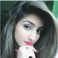 sonim613498's profile photo