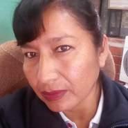 lluviahiedrakillary's profile photo