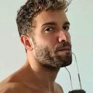 jokerp925175's profile photo