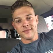 dannylow22's profile photo