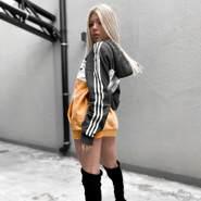 larissaa762631's profile photo