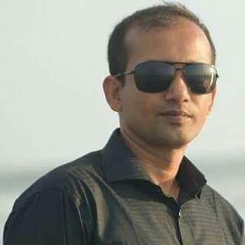 nadim038800_Dhaka_Single_Male