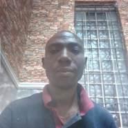 mixtinka's profile photo