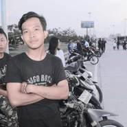 rikia01's profile photo