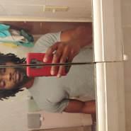 blackm3356's profile photo